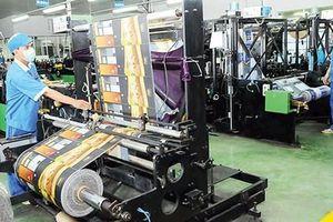 Năng suất lao động ngành chế biến, chế tạo của Việt Nam chỉ bằng 7% Nhật Bản, Hàn Quốc