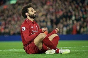 Liverpool 5-0 Huddersfield Town: Klopp nói là làm