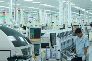 Hướng dẫn điều kiện chứng nhận doanh nghiệp khoa học và công nghệ