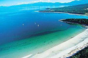 Canada công bố tiêu chuẩn mới với các vùng biển được bảo vệ