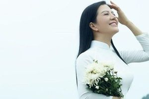 Ca sĩ Đinh Hiền Anh cùng lúc ra mắt 3 MV được đầu tư lớn
