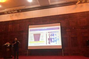 Facebook chia sẻ cách tự triển khai hạ tầng cho các nhà cung cấp dịch vụ nội dung của Việt Nam
