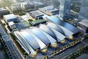 4 trọng tâm của Diễn đàn Kinh tế kiều bào toàn cầu lần 1 sẽ diễn ra tại Hàn Quốc