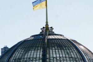 Khả năng Nga can thiệp vào Donbass nếu Zelensky làm điều này