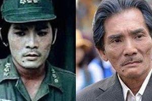Diễn viên 'Biệt động Sài Gòn' ra sao sau 33 năm