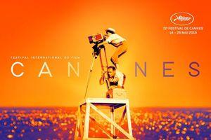 Liên hoan Cannes 2019 lần đầu chiếu phim trực tuyến