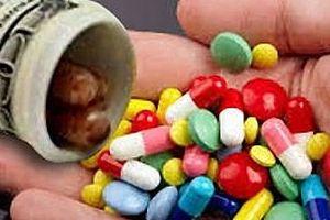 4 lô thuốc Cetirizine do Ấn Độ sản xuất bị thu hồi vì kém chất lượng