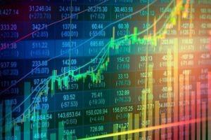 Tranh luận địa vị pháp lý UB Chứng khoán: Cần độc lập hơn