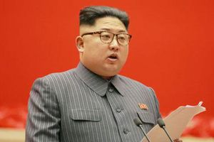Triều Tiên cảnh báo Mỹ không lôi kéo Hàn Quốc 'quay lưng' với Bình Nhưỡng