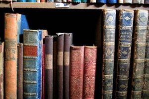 12 bộ tiểu thuyết lịch sử hay nhất mọi thời đại