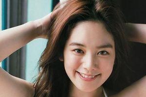 Những tiêu chuẩn da đẹp kỳ quặc của người Hàn Quốc, Nhật Bản