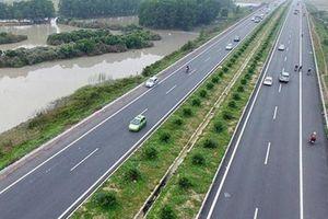 Lộ diện doanh nghiệp trúng thầu cao tốc Bắc - Nam đoạn Nha Trang - Cam Lâm