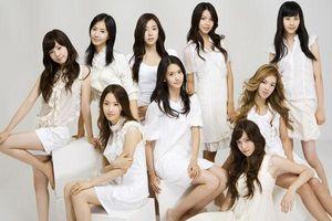 Những nhóm nhạc đình đám Kpop thế hệ thứ 2 giờ ra sao? (P.1)