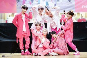 Sau 1 tuần rùm beng, BTS đã có chiếc cúp đầu tiên trên Inkigayo: Điểm số gần gấp đôi BlackPink