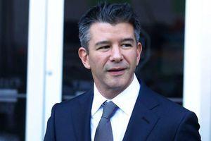 Cổ đông Uber 'bỏ túi' bao nhiêu trong vụ IPO sắp tới?