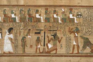 Vì sao người xưa cực sùng bái các vị thần?