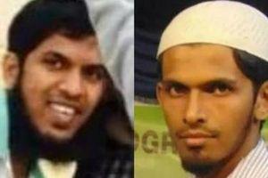 Sri Lanka công bố danh tính nghi can chính loạt vụ đánh bom đẫm máu