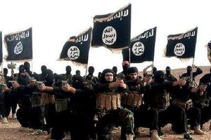 Vụ đánh bom Sri Lanka cho thấy mối nguy hại mới từ IS