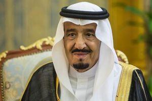 Các hoàng gia tìm cách hiện đại hóa để duy trì ngôi báu trên thế giới