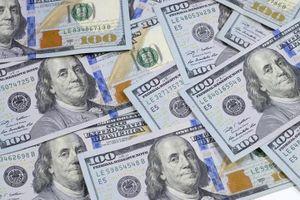 Tỷ giá ngoại tệ 29.4: Mọi ánh mắt đổ dồn về FED, USD tiếp tục hạ sâu