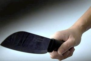 Mâu thuẫn chia tiền 'boa', nữ tiếp viên đâm đồng nghiệp tử vong