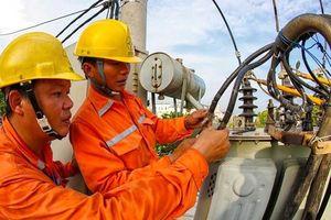 Độc quyền cung cấp điện, EVN đang thiếu minh bạch với người dân