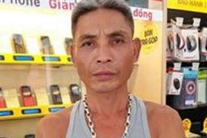 Phát hiện nghi phạm giết 2 người ở Yên Bái tử vong trong tư thế treo cổ