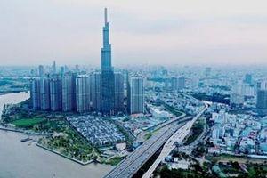 Thành phố anh hùng - thành phố sáng tạo
