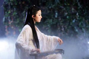 Hoàng đế Trung Hoa tuyển phi tần 'gắt' hơn cả thi hoa hậu
