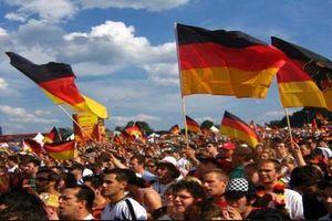 Khám phá những sự thật thú vị chưa kể về nước Đức (tin cài)