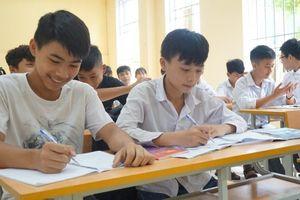 CT-GDPT mới: Đào tạo, bồi dưỡng giáo viên dạy tích hợp