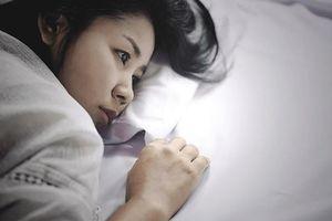 Xót xa khi nghe tâm sự của người vợ mới cưới bị trầm cảm