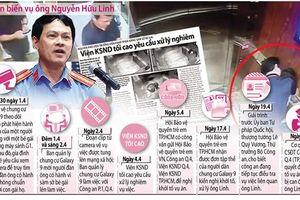 Công an đề nghị Đoàn luật sư TP.Đà Nẵng kỷ luật ông Nguyễn Hữu Linh