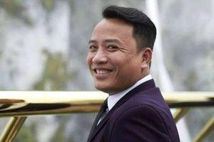 Vụ tín dụng đen Nam Long: 3 đối tượng truy nã đã bị bắt