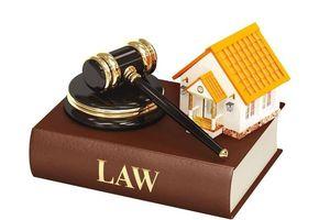 Một số kết quả đạt được trong triển khai Luật Quản lý, sử dụng tài sản công tại tỉnh Cao Bằng