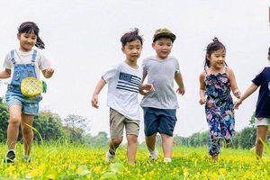 Gợi ý những địa điểm vui chơi lý tưởng tại Hà Nội trong dịp nghỉ lễ 30/4 – 01/5
