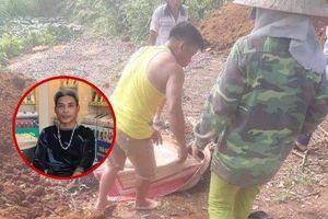 Chân dung tù tội của nghi phạm sát hại 2 anh em ruột ở Yên Bái