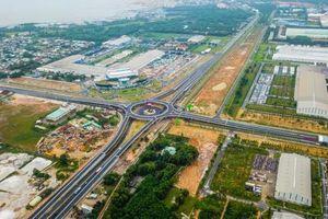 Khu Kinh tế mở Chu Lai (Quảng Nam): 'Cú hích' thúc đẩy phát triển kinh tế khu vực miền Trung