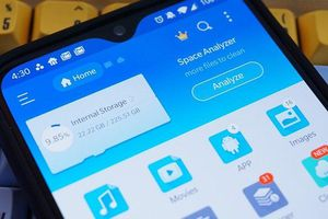 Ứng dụng 500 triệu lượt tải trên Play Store mất tích liên quan đến bê bối cài mã độc của nhà phát triển Trung Quốc?