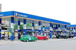 Petrolimex lùi kế hoạch giảm tỷ lệ sở hữu Nhà nước