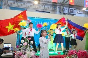 Người Việt trên thế giới tổ chức kỷ niệm ngày thống nhất đất nước