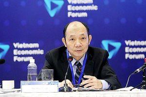 Tháo gỡ vướng mắc cho PPP với kỳ vọng tạo động lực tăng trưởng mới