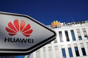 Mỹ sẽ suy nghĩ lại về việc hợp tác với các đồng minh dùng công nghệ Huawei