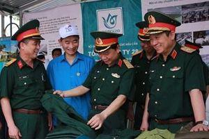 Cơ hội lớn để Công đoàn Việt Nam thực hiện tốt hơn chức năng, nhiệm vụ