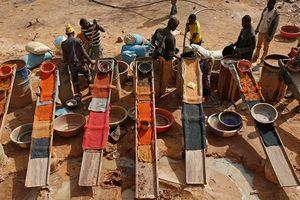 Dubai - Thủ phủ của vàng buôn lậu từ Châu Phi (Kỳ 2: Những hệ lụy)