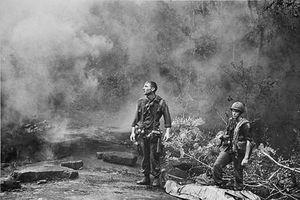 Vì sao lính Mỹ mãi ám ảnh tội lỗi trong chiến tranh Việt Nam?