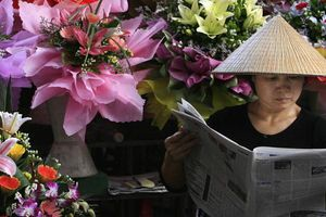 Vietnam Strongly Positioned to Benefit from Numerous Free Trade Agreements