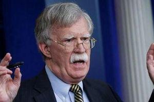 Mỹ kêu gọi quân đội Venezuela ủng hộ thủ lĩnh đối lập Guaido
