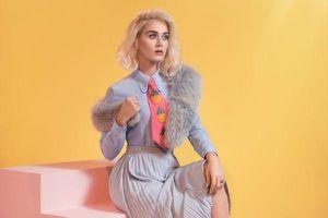 Katy Perry: Đừng vì một Witness mà nỡ quay lưng lại hoàn toàn với cô ấy!