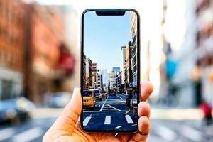 Loạt smartphone đáng chú ý ra mắt trong tháng 4/2019
